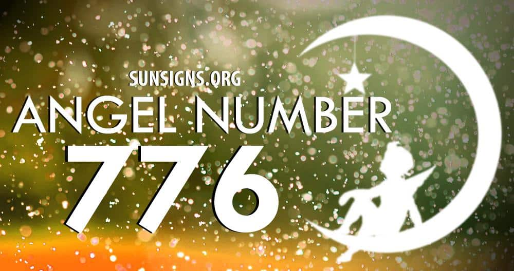 angel_number_776
