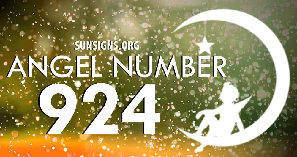 angel_number_924