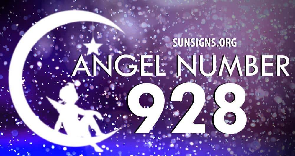 angel_number_928
