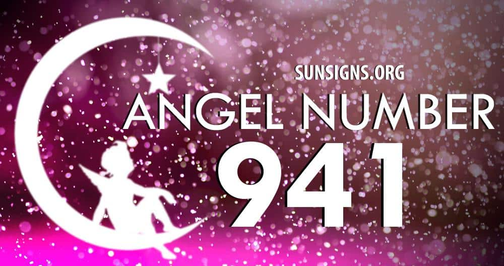 angel_number_941