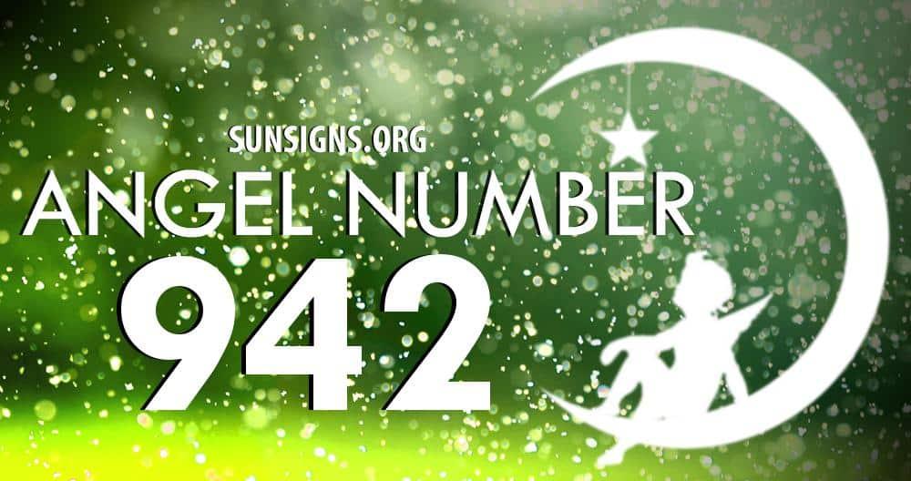 angel_number_942