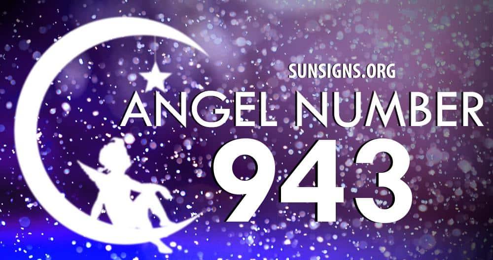 angel_number_943