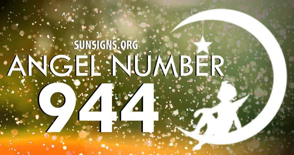 angel_number_944