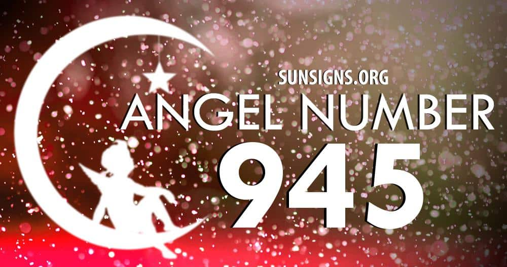 angel_number_945