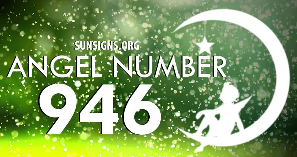 angel_number_946