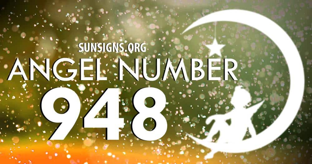 angel_number_948