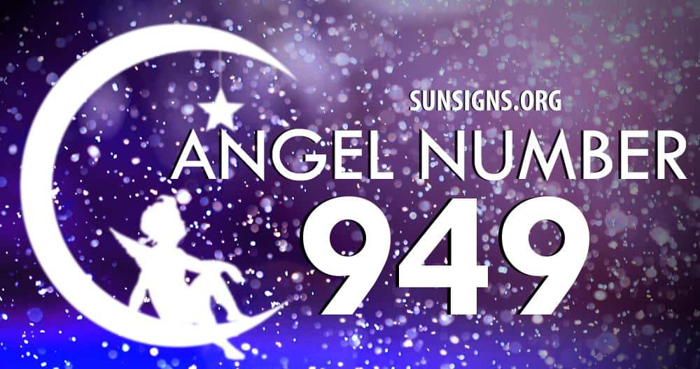 angel_number_949