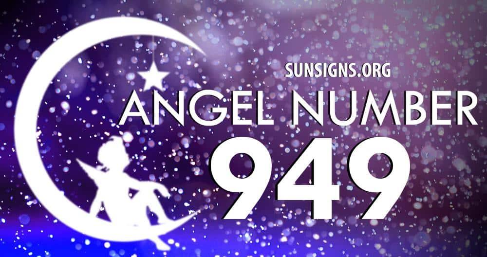 angel_number_949