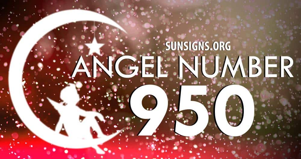 angel_number_950