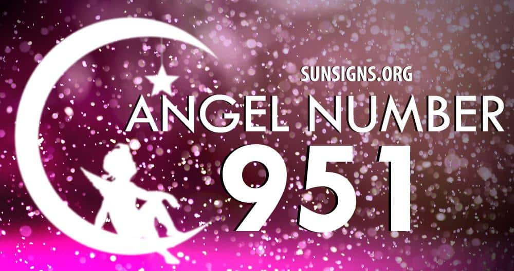 angel_number_951