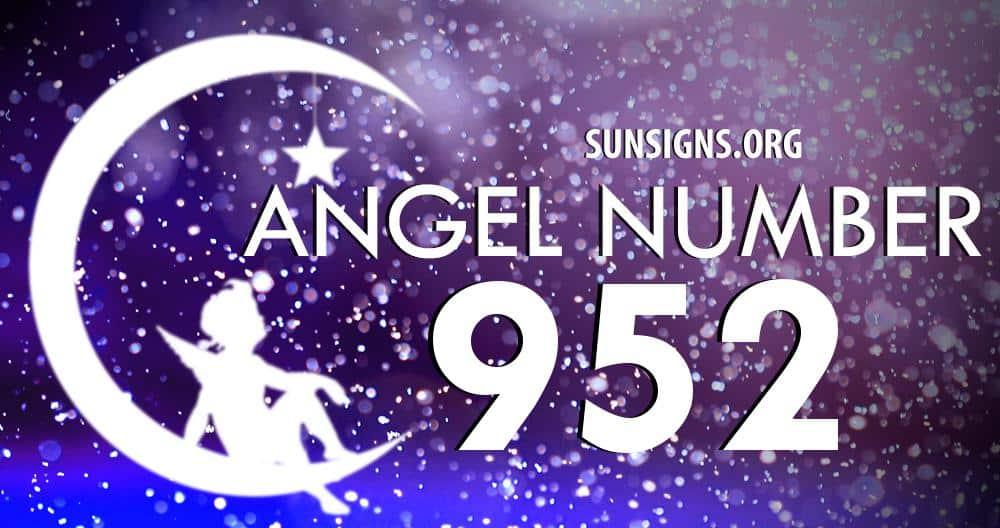angel_number_952