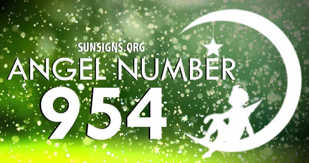 angel_number_954