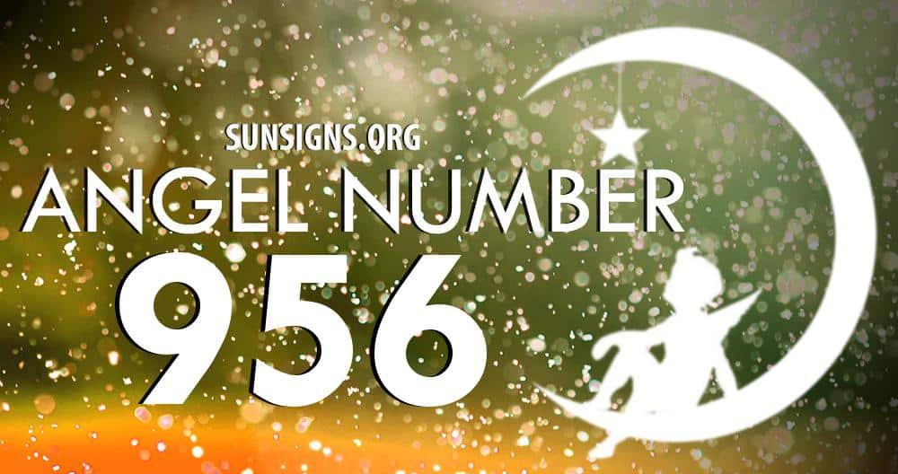 angel_number_956