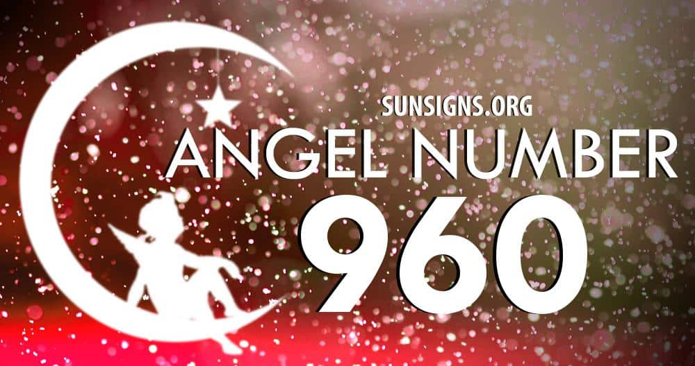 angel_number_960