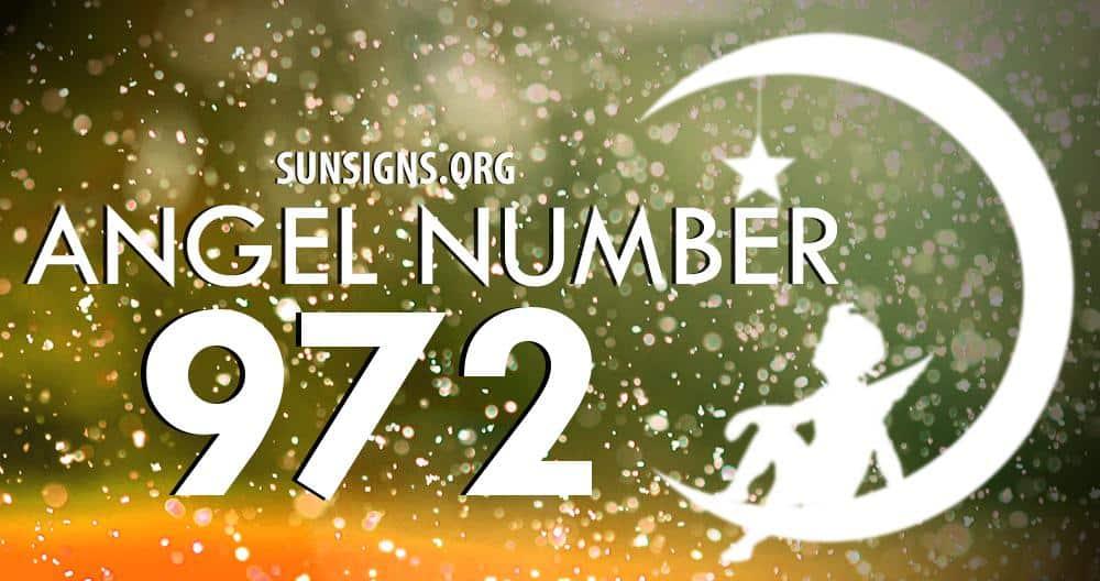 angel_number_972