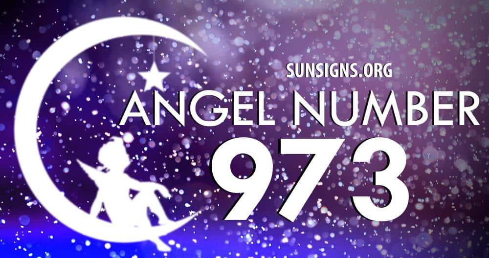 angel_number_973