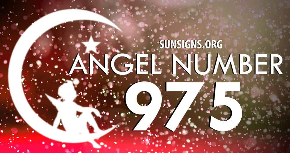 angel_number_975