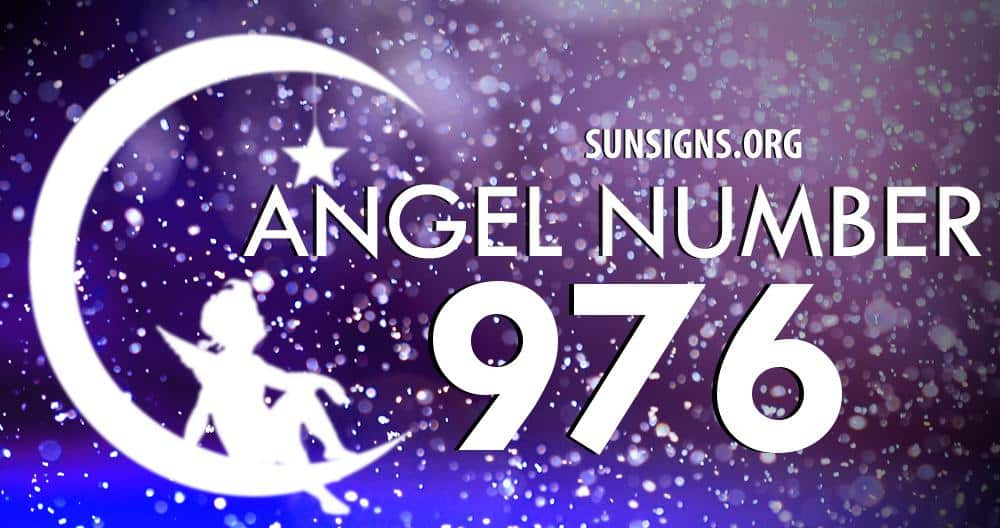 angel_number_976