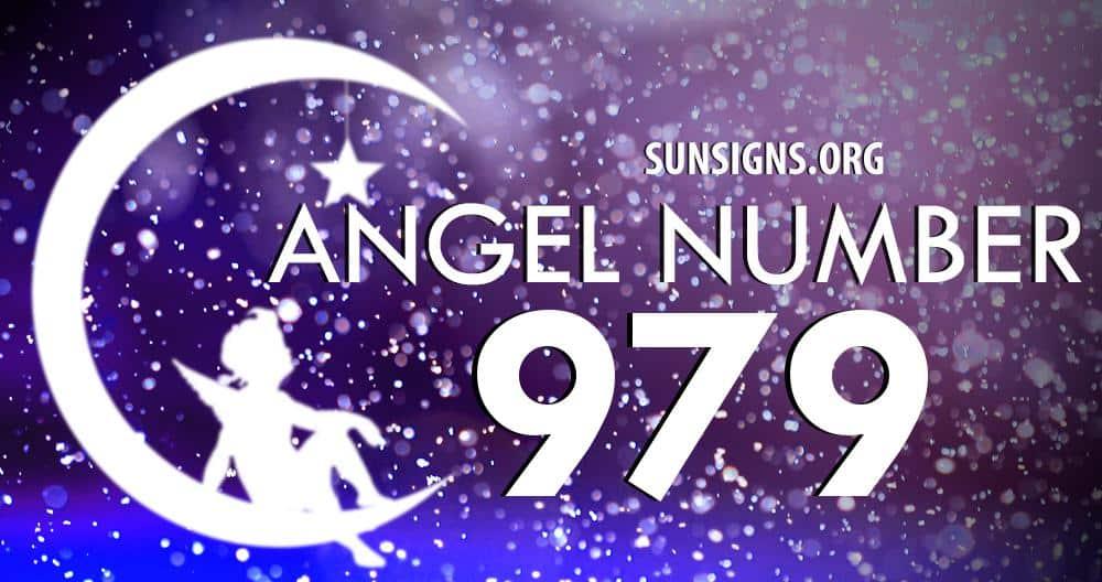 angel_number_979