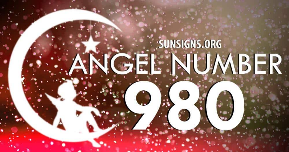 angel_number_980