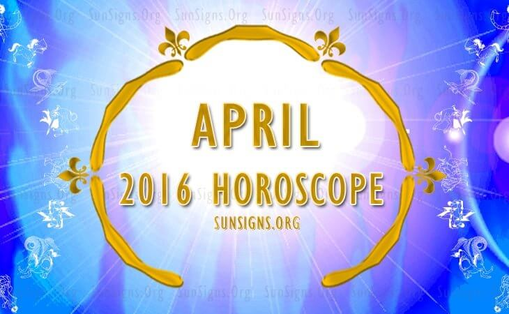 april-2016-monthly-horoscope