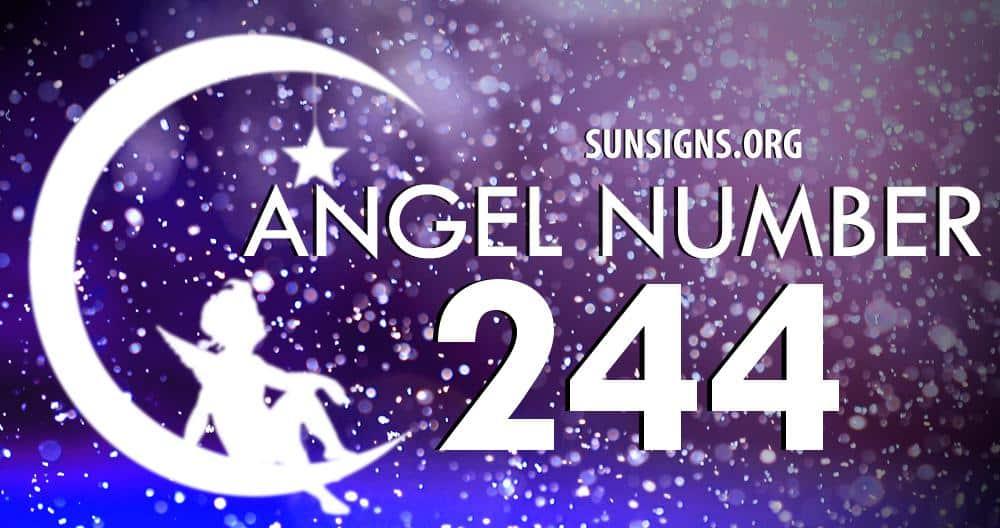 angel_number_244