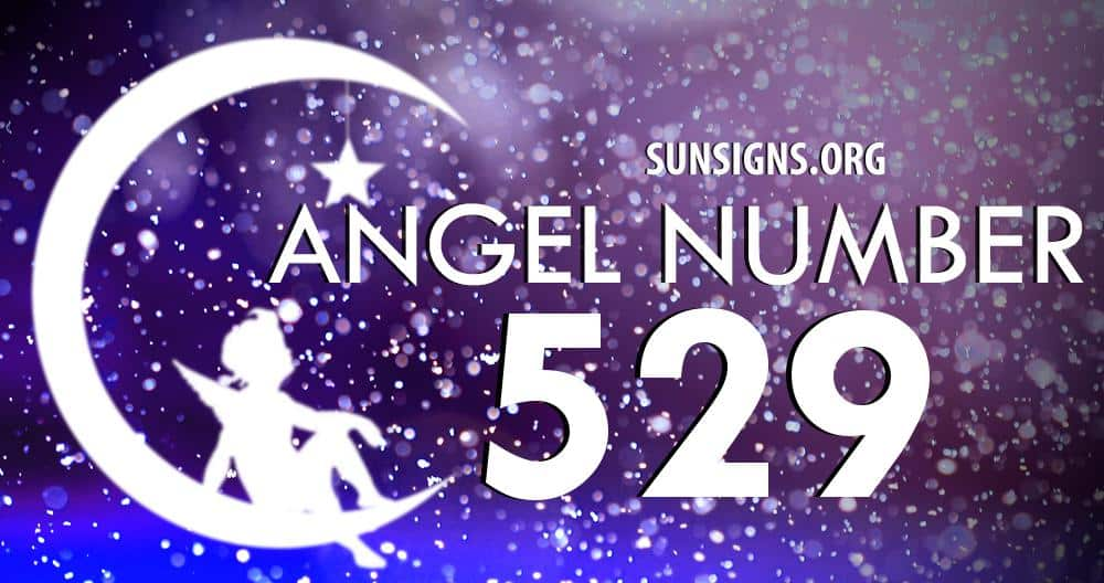 angel_number_529