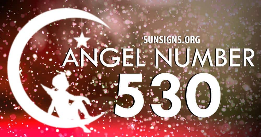 angel_number_530