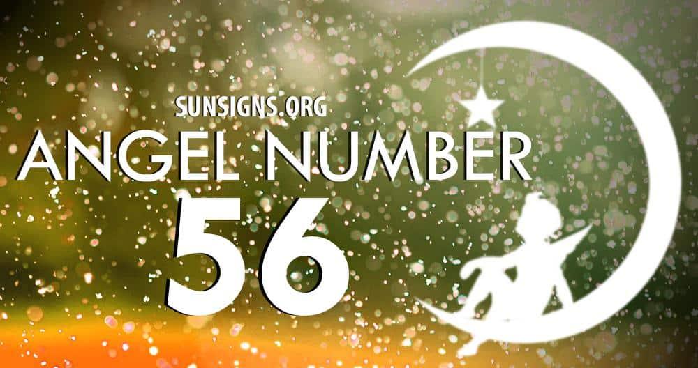 angel_number_56