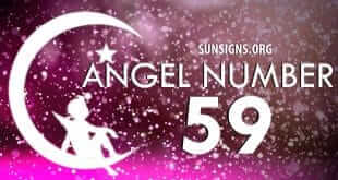 Angel Numbers Mixed Sequence 5 And 9