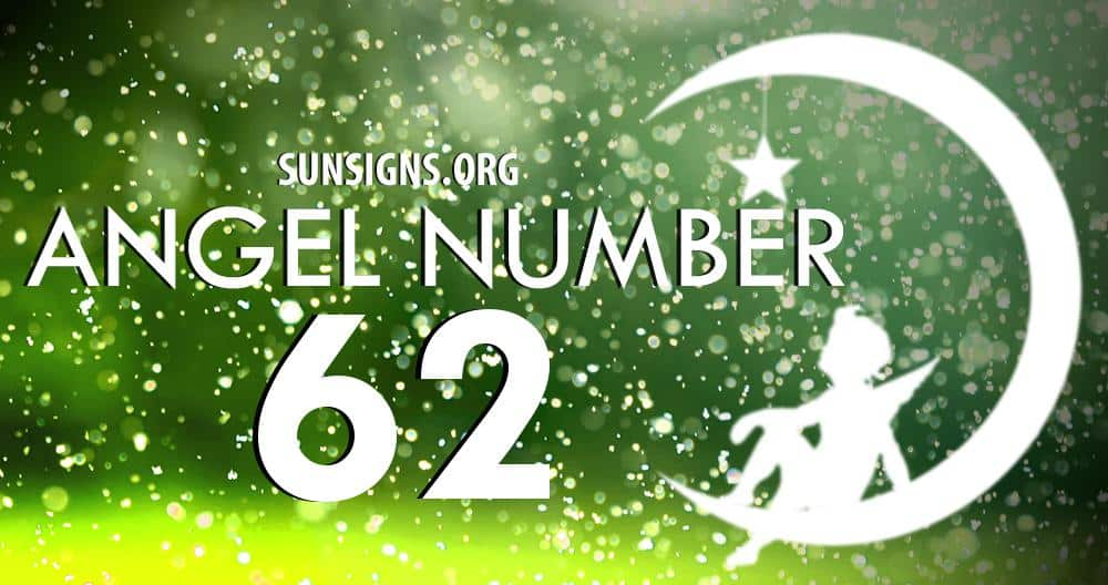 angel_number_62