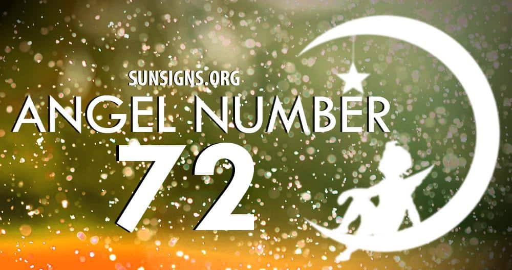 angel_number_72