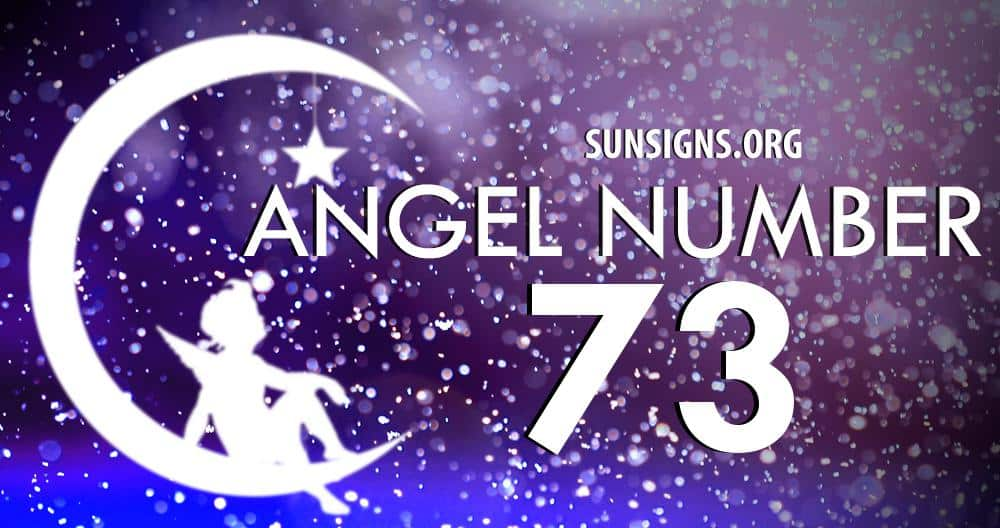 angel_number_73