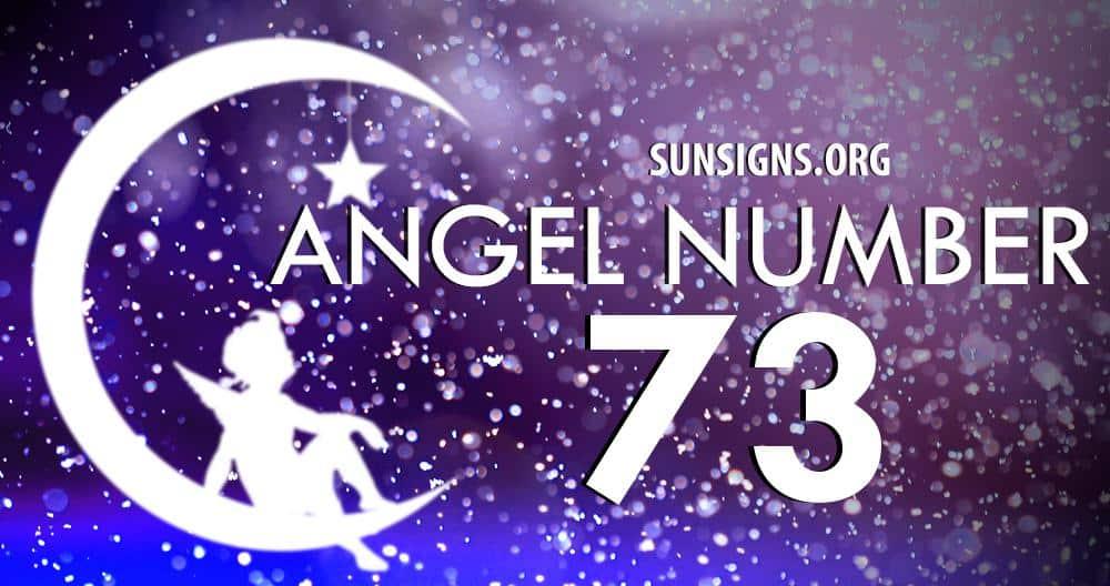 angel_number_73