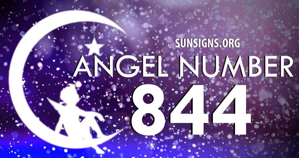 angel_number_844