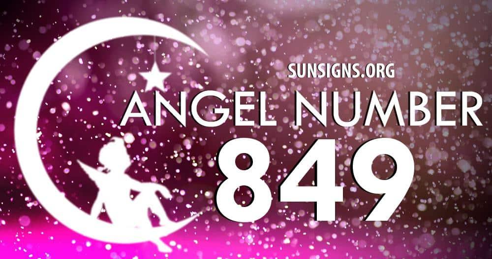 angel_number_849