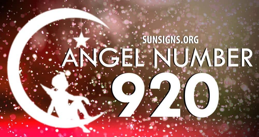 angel_number_920