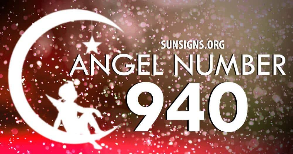 angel_number_940