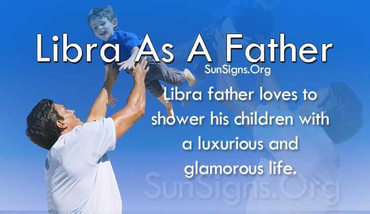 libra-father