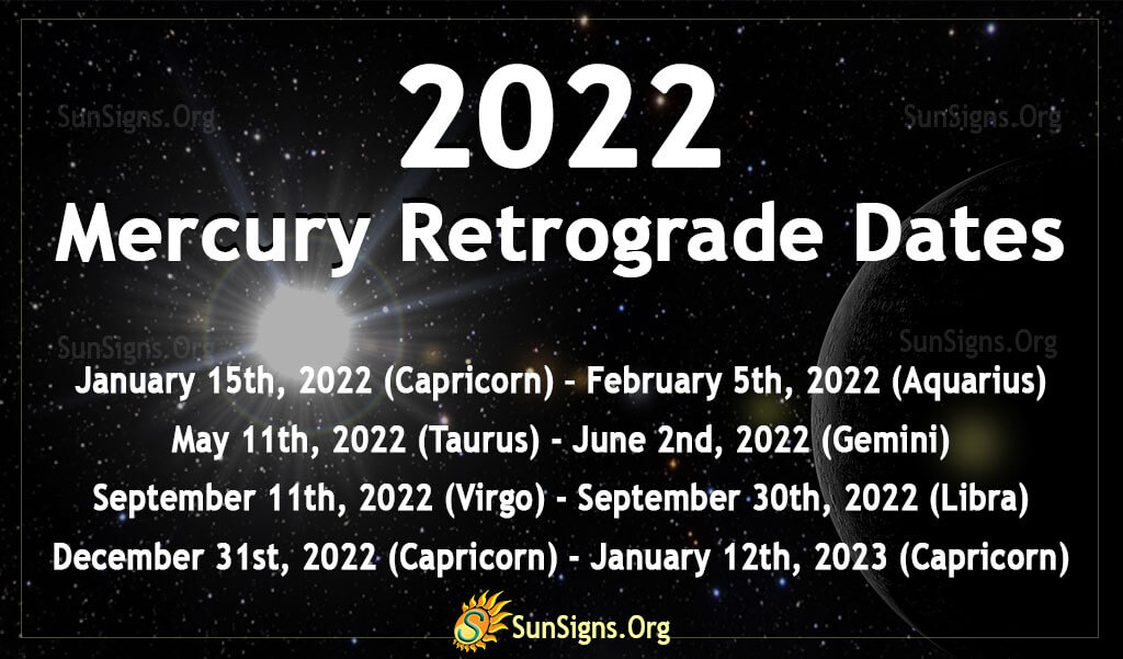 mercury-retrograde-2022