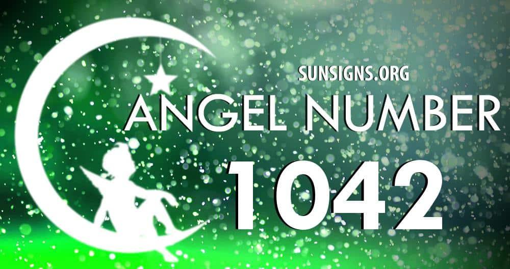 angel_number_1042