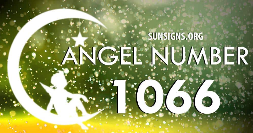 angel-number-1066-meaning