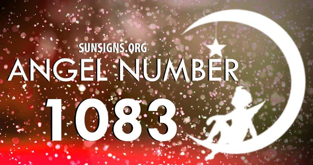 angel-number-1083-meaning