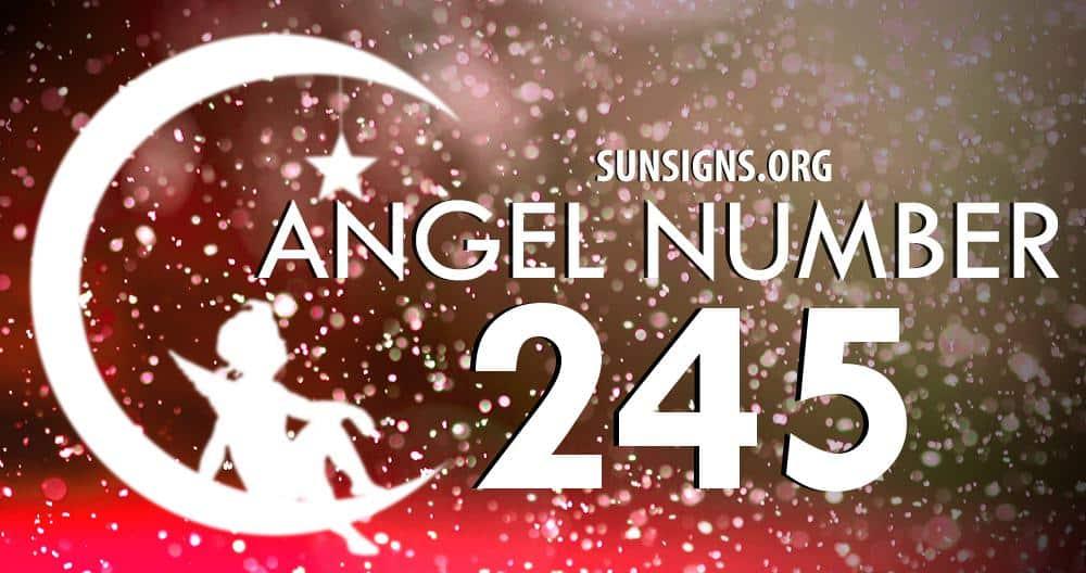 angel_number_245