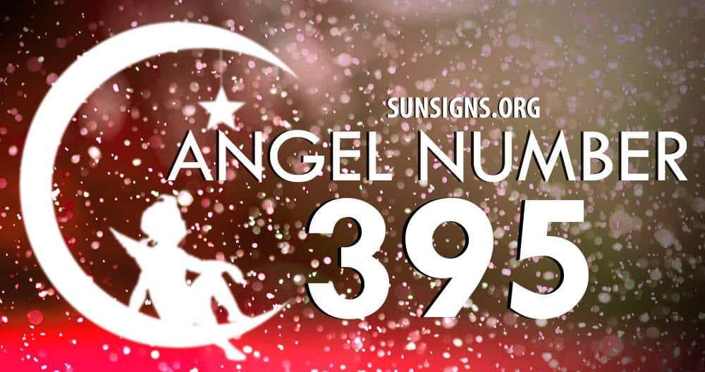 angel_number_395