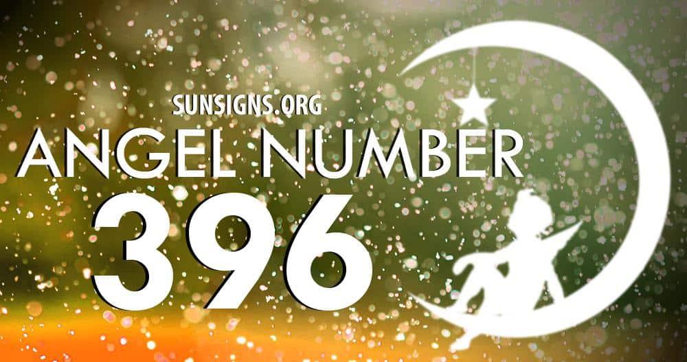 angel_number_396