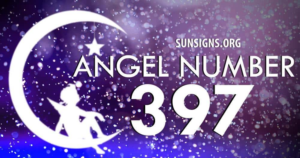 angel_number_397