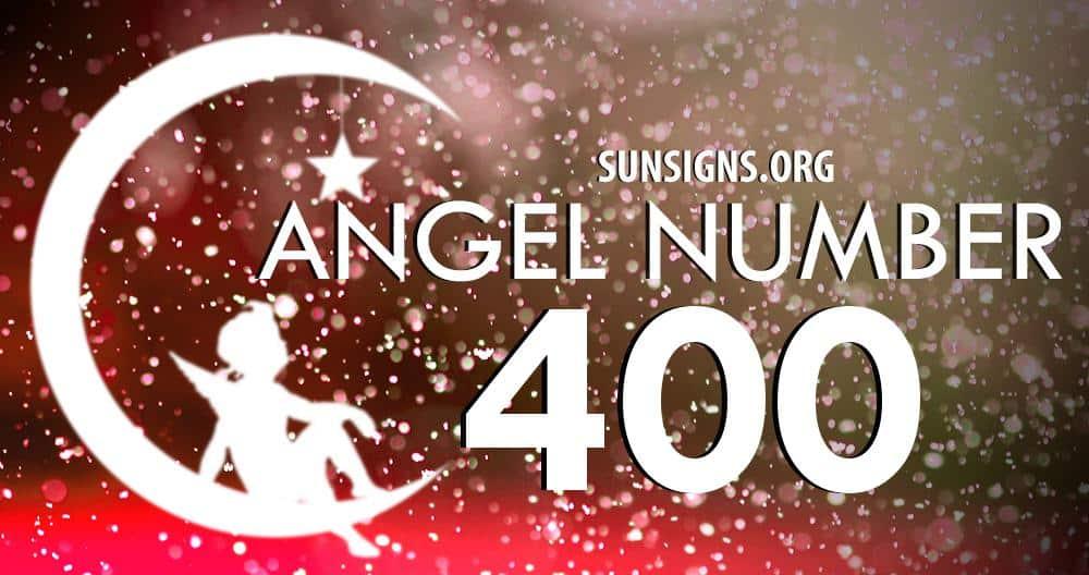 angel_number_400