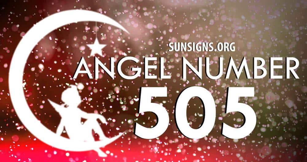 angel_number_505