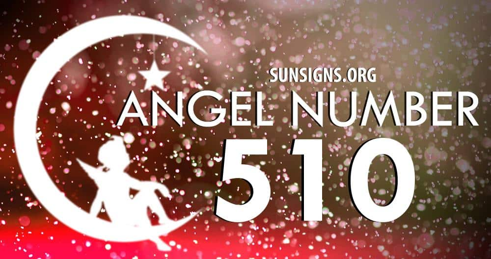 angel_number_510